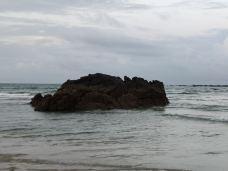 维桑海滩-仰光-愿有良人懂你悲欢