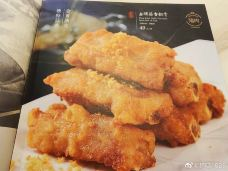 荷花亭中餐厅(十堰人民商场店)-十堰-Charles Yao