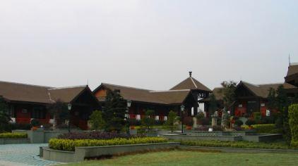 杭州海皇星生态乐园135704 (38)