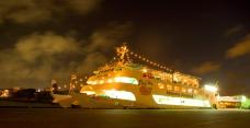 QQ截图20170607140048-白鲸号邮轮晚宴音乐之旅-冲绳县-不吃鱼的木子李