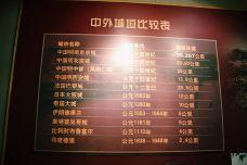 南京台城-南京-咖啡渣
