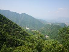黄坪山生态旅游区-大冶-243836261