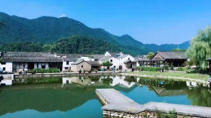 龙门古镇49721  (13)