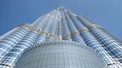 burj khalifa-5