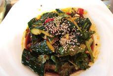 比萨小厨·花园主题餐厅-阳朔-C_Gourmet