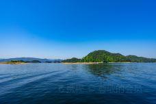 千岛湖东南湖区景区-千岛湖-尊敬的会员