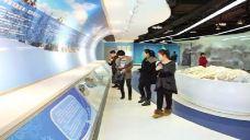 冰雪文化博物馆-崇礼区-AIian