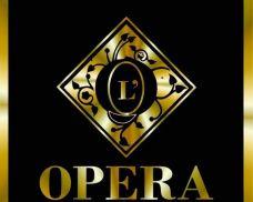 Opéra-马拉喀什