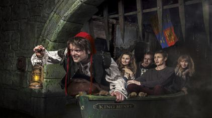 dungeons_2014_boat_ride_london_aw_rgb