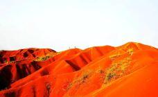红沙漠-始兴-tdmmbaw