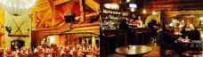 The Whisky Bar-汤卜朗山地区