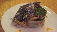 兰卡威Cliff鸡尾酒吧&亚洲餐馆-兰卡威-doris圈圈
