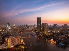 越野自驾·老挝+柬埔寨+泰国17日自驾游 【专业领航服务+客人自带车自驾 深度游玩】象岛、曼谷、素可泰、清迈、金三角
