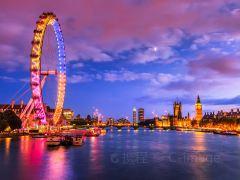 探访《轻音少女 剧场版》伦敦取景地行程路线