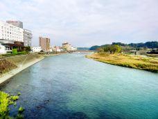 人吉市-熊本县-doris圈圈
