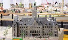 鹿特丹迷你世界-鹿特丹-岁月如歌lcy