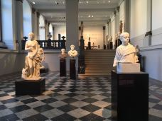 阿尔贝提努博物馆-德累斯顿-ppebblee