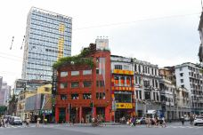 歌莉娅225概念会所-广州-doris圈圈