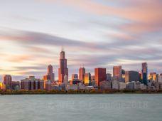 美国芝加哥+纽约+华盛顿+波士顿+尼亚加拉瀑布11日10晚私家团(4钻)·【美东六城+五大名校】哈佛学子讲解+大都会中文讲解+自由女神游船+芝加哥内飞-赠Ellenn's Stardust美式牛排餐