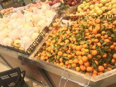 甜蜜蜜水果超市-天门-滇国剑客