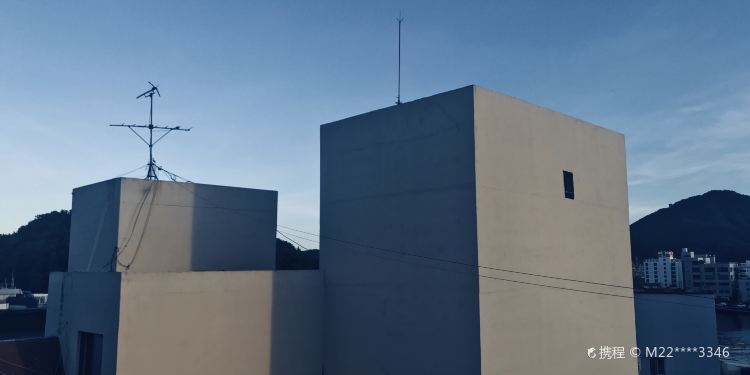 统营市图片