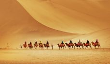 摩洛哥撒哈拉沙漠+卡萨布兰卡+马拉喀什+舍夫沙万12日跟团游(4钻)·【世界加油】明星一价全包|免签|25人封顶|特色沙漠易胜博|注册夜观繁星+卡萨升国5喜来登|赠骆驼骑行换装秀+撒哈拉四驱车+YSL花园下午茶+表演秀|网红餐厅