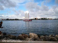 海湾市场-迈阿密-roger889