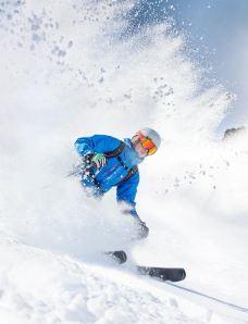 怀北国际滑雪场-怀柔区-M29****5227