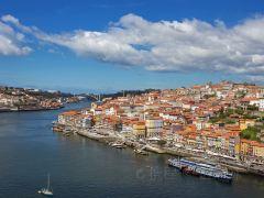葡萄牙悠享3日游,夏天扬帆起航!