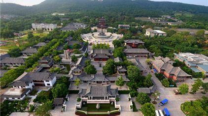 刘公岛博览园 (3)