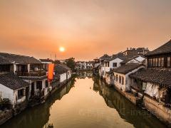 上过《舌尖2》的枫镇大肉面,江苏地道太湖三白,在南京吃南京大排档