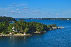 斯德哥尔摩群岛-斯德哥尔摩-尊敬的会员