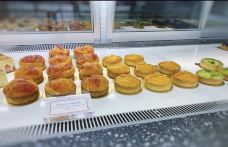 L' Cheese Factory-北干巴鲁-M32****5623