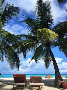 卡尼岛-卡尼岛-小民2011