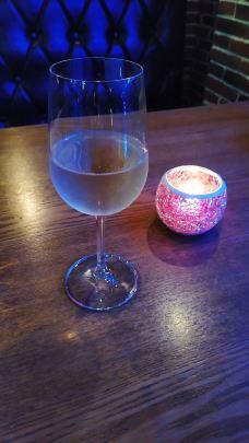 味德Wade's Bar & Grill(武林店)-杭州-M30****0409