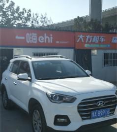 郑州游记图文-探访中原,中华文明兴起的地方