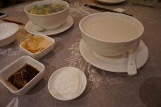 香云轩(香云纱园林酒店店)-佛山