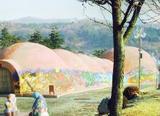 利川世界陶瓷中心-利川市