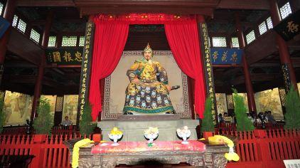 岳王庙140707 (1)