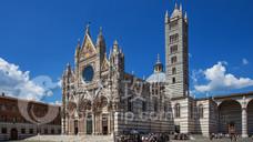 锡耶纳大教堂