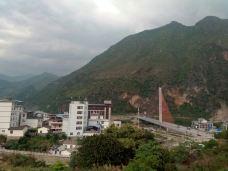 怒江大桥-泸水-M57****270