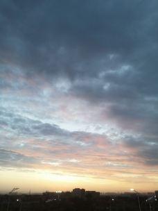 一线天-云台山-M22****7658