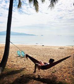 新山游记图文-伯沙岛&诗巫岛,乐高乐园&新加坡,完美的亲子游路线