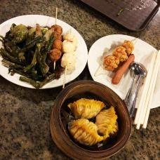 富源茶餐厅-哥打京那巴鲁-M36****3725