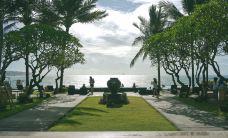 罗威纳海滩-巴厘岛-zhulei831230