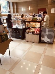 85度C(昆山超华欧尚店)-昆山-superjackie