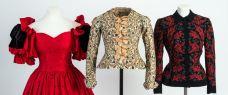 时装博物馆-巴斯-xiaoy216