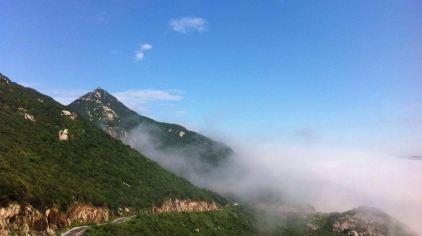 大青山 (3)