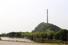 天门山-芜湖-M29****4186