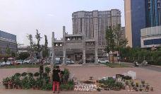 城隍庙-胶州-神州漫游记
